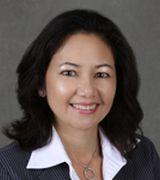 Ruby Styslinger, Real Estate Agent in Bethesda, MD