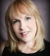 Lois Reeves, Agent in Lake Villa, IL