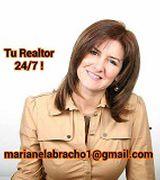 Mane Bracho, Real Estate Pro in Miami, FL