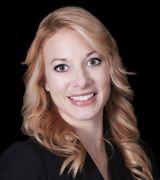Laura Sottile…, Real Estate Pro in Los Alamitos, CA