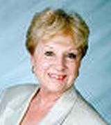 Sherry Frankville, Agent in Milan, TN