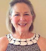Irene Leonard, Real Estate Agent in Hendersonville, TN