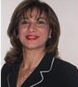 Nadereh Yazdi, Real Estate Pro in Franklin Lakes, NJ