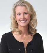 Wendy Ehlers, Real Estate Agent in Newport Beach, CA
