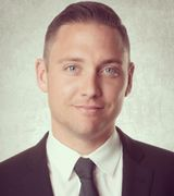 Ryan Bos, Real Estate Agent in Costa Mesa, CA