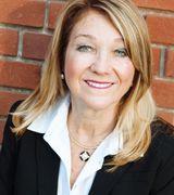 Kathy McCarthy, Real Estate Agent in Anaheim Hills, CA