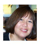 Adele Millan, Real Estate Pro in Punta Gorda, FL