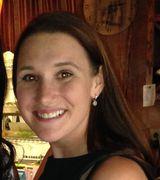 Jessica Fiacco Williams, Real Estate Agent in Vestal, NY
