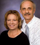 Darvin & Anne Laue, Real Estate Agent in Northfield, MN