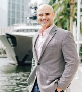 Al Torre, Real Estate Pro in Boca Raton, FL