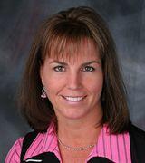 Robin Carter, Agent in Kingston, NH