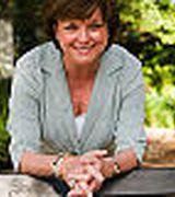 Karen Corlett Mccammon, Agent in Coconut Grove, FL