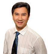 Phong Cao, Agent in Lakeville, MN