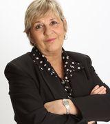 Deborah Fifer, Real Estate Pro in New Port Richey, FL