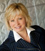 Lynn VanOrsdale, Real Estate Agent in Stillwater, MN