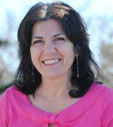 Maria Anzaldo, Agent in West Grove, PA