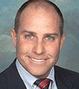 Mark Summers, Agent in Wesley Chapel, FL