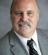 Patrick F Thurlow, Agent in Tucson, AZ