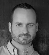 Jason Adams, Real Estate Pro in Atlanta, GA