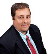 Rick Barnett, Real Estate Pro in Oceanside, CA