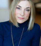 Amy  Sunshine, Real Estate Agent in Chicago, IL
