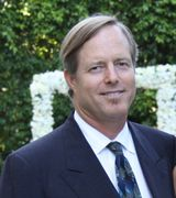 James Floyd, Real Estate Pro in Thousand Oaks, CA
