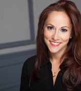Alison Goldb…, Real Estate Pro in Philadelphia, PA