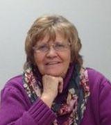 Patricia Kei…, Real Estate Pro in Edwardsburh, MI