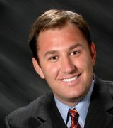 David Orso, Agent in Annapolis, MD