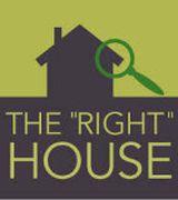 Craig Roe, Real Estate Pro in Algonquin, IL
