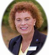 Ruth Johnson, Agent in Cedar Point, NC