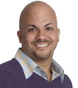 Frank Alvara…, Real Estate Pro in New Haven, CT