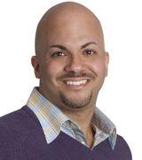 Frank Alvarado, Agent in New Haven, CT
