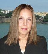 Astrid Flores, Real Estate Pro in Boca Raton, FL