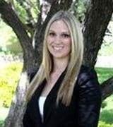 Alli  Fountain, Agent in Bakersfield, CA