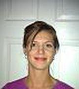 Jessica Pasc…, Real Estate Pro in Fairbanks, AK