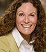 Judy Smith, Agent in Larkspur, CA