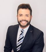 Isaac Acevedo, Agent in Miami, FL