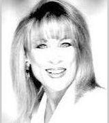 Susan Sandoz, Real Estate Pro in Denver, CO
