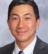 Michael Areephituk, Agent in Mineola, NY