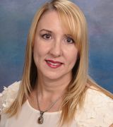 Magaly Herre…, Real Estate Pro in Miami, FL
