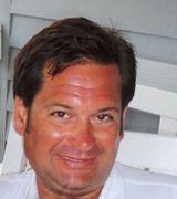 Chris Latham, Real Estate Pro in Atlantic Beach, NC