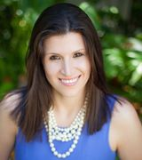 Chelsea Phil…, Real Estate Pro in Savannah, GA