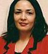 Katrina Lee, Real Estate Pro in Nashville, TN