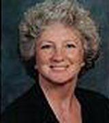 Judy Becker, Real Estate Pro in Hubbard Lake, MI