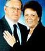 Ed And Janie…, Real Estate Pro in Canonsburg, PA