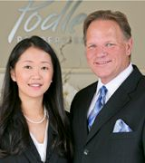 Sherry Lin & Vance Weisbruch, Real Estate Agent in Pasadena, CA