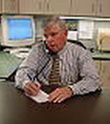 Larry Kelley, Agent in La Pine, OR