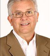 Mark Kotch, Real Estate Agent in Danville, VA