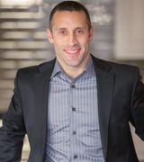 Luke Steele, Real Estate Agent in Hudson, WI